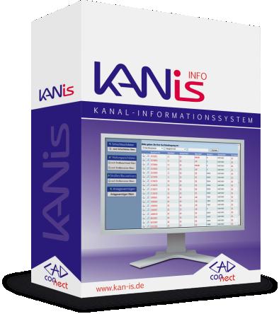 kanis_info_frei