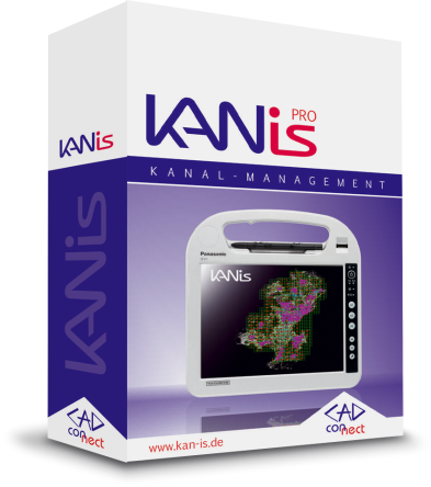 kanis_pro_frei