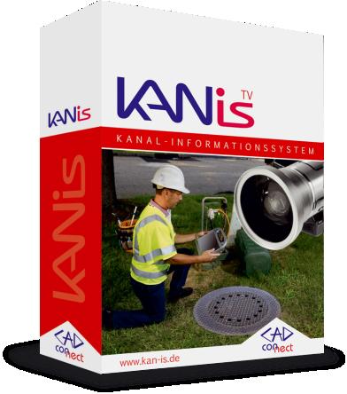 kanis_tv_frei