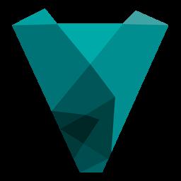 vault-logo1